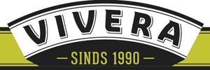 Klik voor de website van Vivera Run -tijdens het Triathlon weekend-