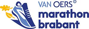 Klik voor de website van Van Oers Marathon Brabant