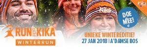 Klik voor de website van Run for KiKa Winterrun