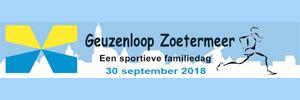 Klik voor de website van Geuzenloop Zoetermeer