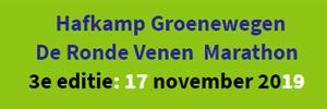 Klik voor de website van De Ronde Venen marathon
