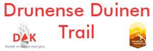 Klik voor de website van Drunense Duinen Trail