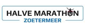 Klik voor de website van Halve Marathon Zoetermeer