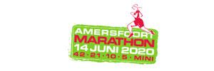Klik voor de website van Marathon Amersfoort
