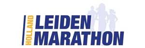 Klik voor de website van 30e Leiden Marathon